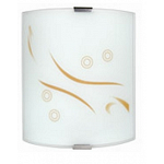 Wall light GALLA 20/22 1xE27 Ledito