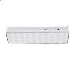 Emergency Light 8W