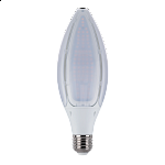 LED Bulb E27 60 Watt 230V Cool White