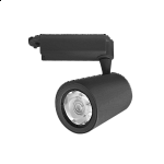 LED Spotlight 30W 24ο 4500Κ
