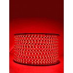 Led strip red