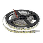 Led Strip High Brightness  Warm White