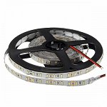Led Strip 12W High Brightness Warm White