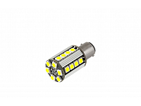 Led 1157 Can Bus
