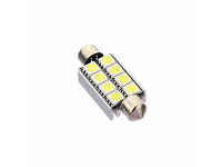 LED Festoon Can Bus