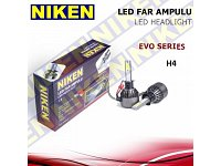Led Niken Headlight
