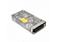 Dimmable Power Supplies 24v