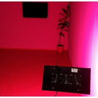 LED Grow Light LMS 240 Watt