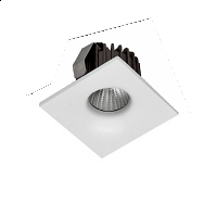 LED Spotlight 3W S151