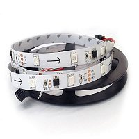 SMART LED STRIP 14.4 Watt