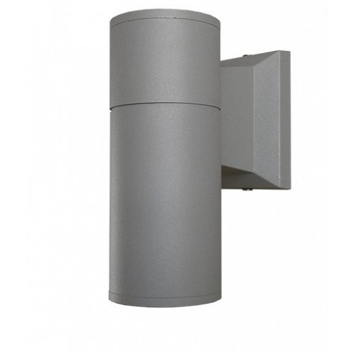 Wall Light Wally IP65 Down Gu10