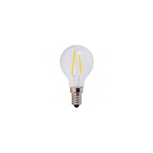 Led Filament E14 4 Watt 4500k