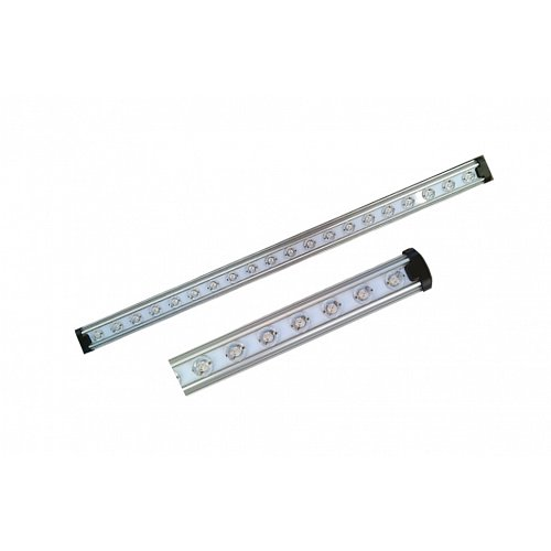 Led Grow Lights Bars 52 Watt