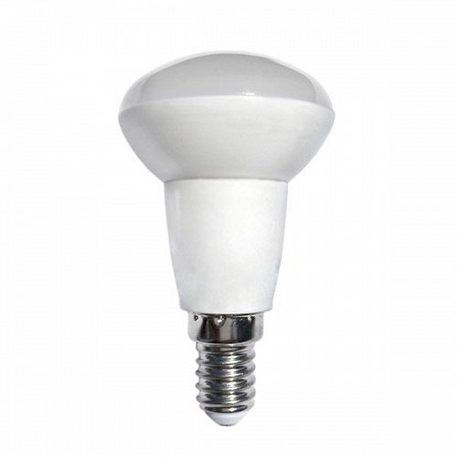 Led Bulbs E14 R50 6 Watt Natural White