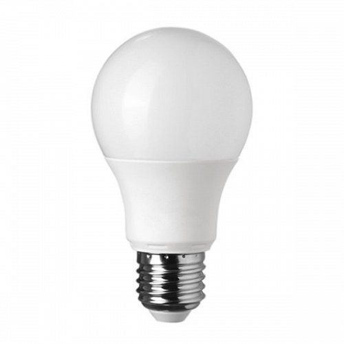 Led Bulb E27 10 Warm White
