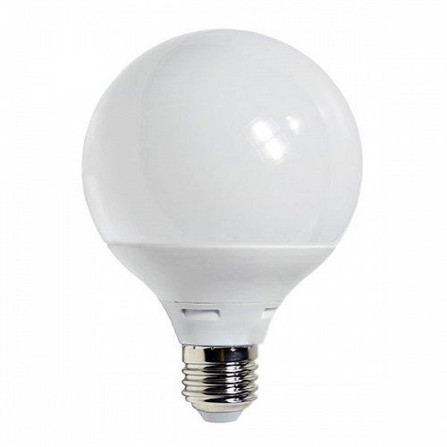LED Bulb E27 G95 12W Dimmable