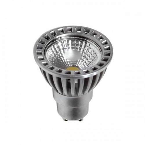 LED Spot GU10 4 W High Power Cool White
