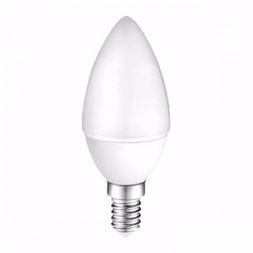 LED Bulb LEDITO  E14 7 Watt 230V Day White