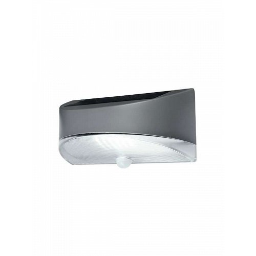 WALL LED 1.2W IP44 BREAD LUTEC
