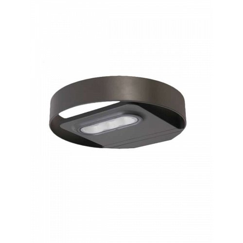 WALL LED 1W IP44 LORD LUTEC