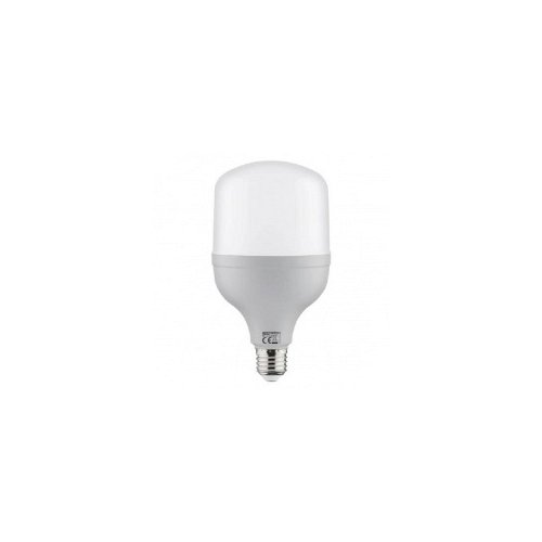 LED Bulb E27 40 Watt 230V Warm White