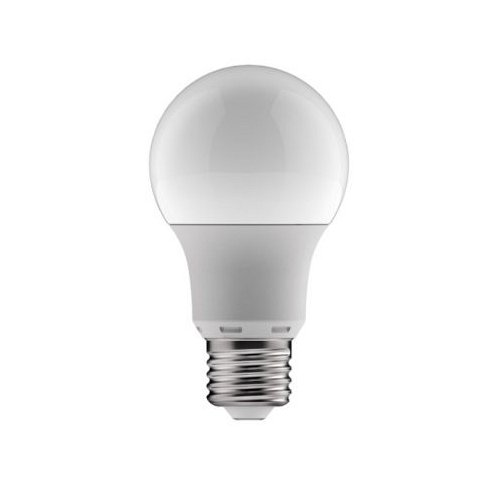 Led Bulb E27 7W Warm White