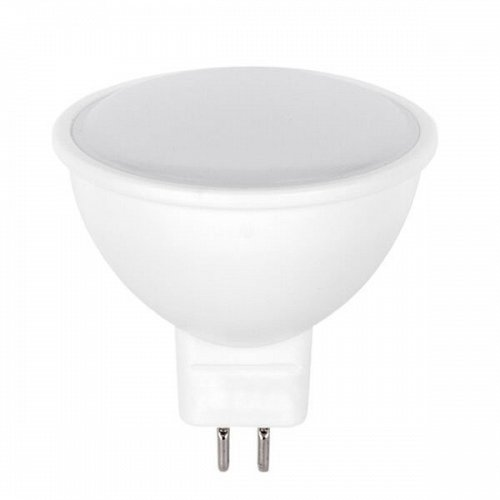 Led Spot MR16 5 Watt 12 V DC Cool White