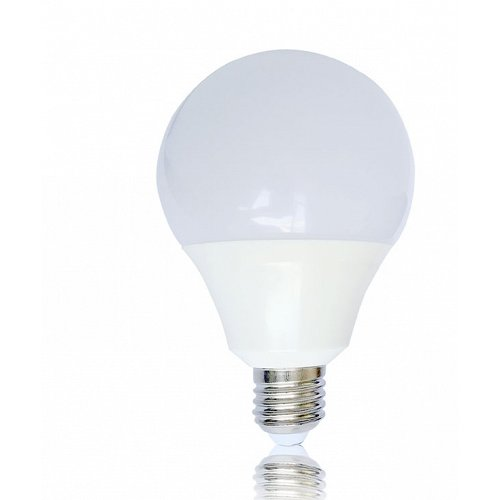 LED Bulb LEDITO  E27 G120 18 Watt 230V Warm White