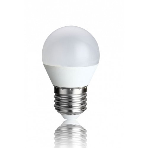 LED Bulb LEDITO  E27 5 Watt 230V Warm White