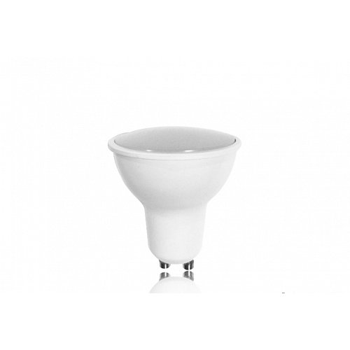 Led Spot LEDITO Gu10 3 Watt 230V Natural White