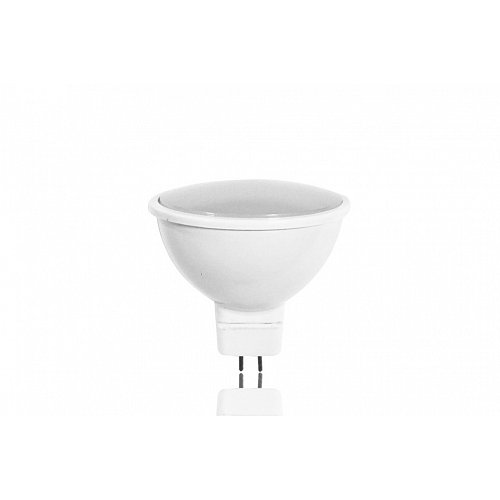 Led Spot LEDITO Mr16  5,5 Watt 12 V AC/DC Natural White