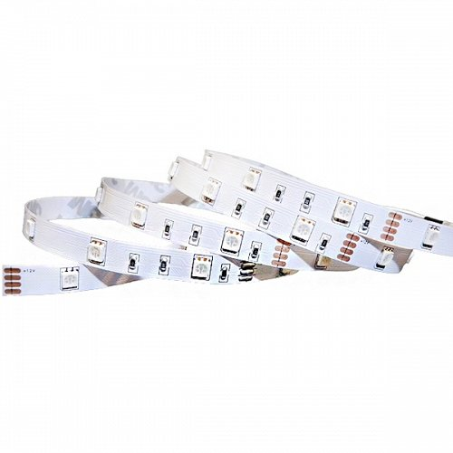 Led Strip 7.2 Watt smd 2835 Led Cool White