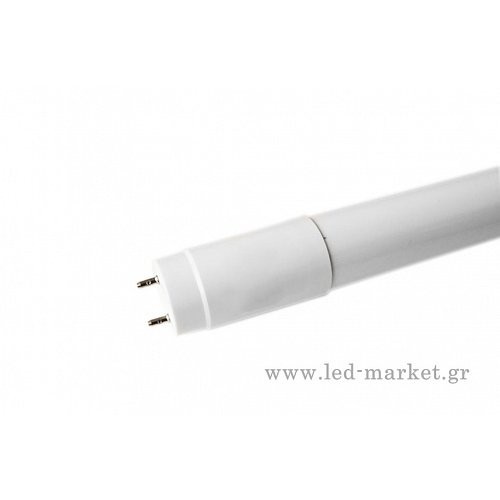 Led Tube T8 LEDITO 60cm Plastic 9 Watt Cool White
