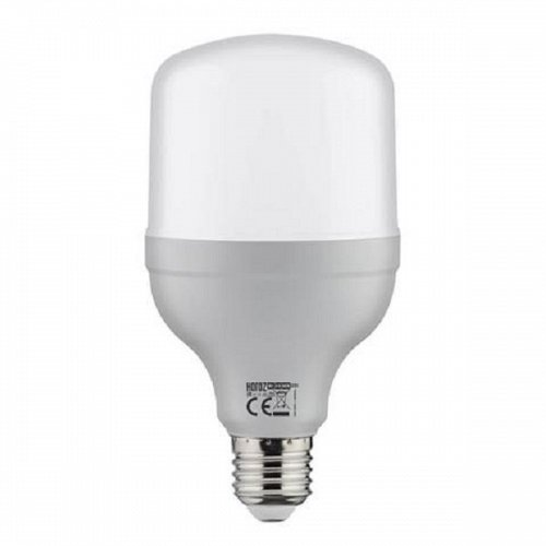 Led Bulb E27 40 Watt Cool White