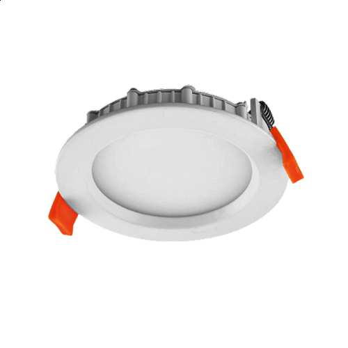 LED Spotlight 18W 120ο 4000Κ
