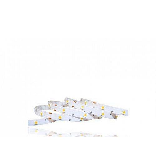 LED strip 7.2W 30smd 5050 Natural White