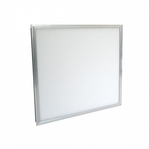 Led Panel 60x60cm 42 W Natural White