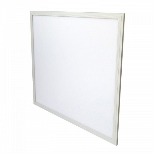 Led Panel 60x60cm 60 Watt Cool White