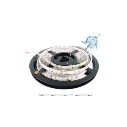 LED Strip  7.2W 30 smd 5050 Warm White
